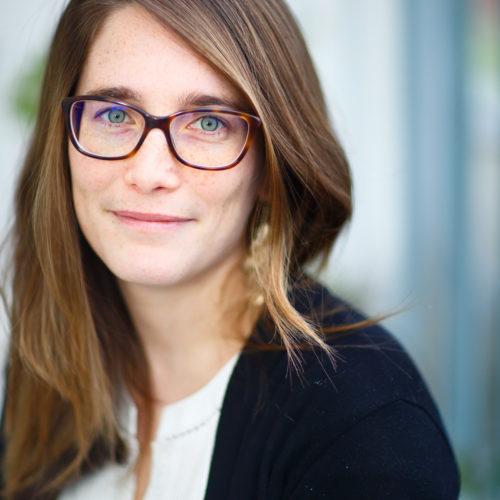 Anne-CécileMONNIER
