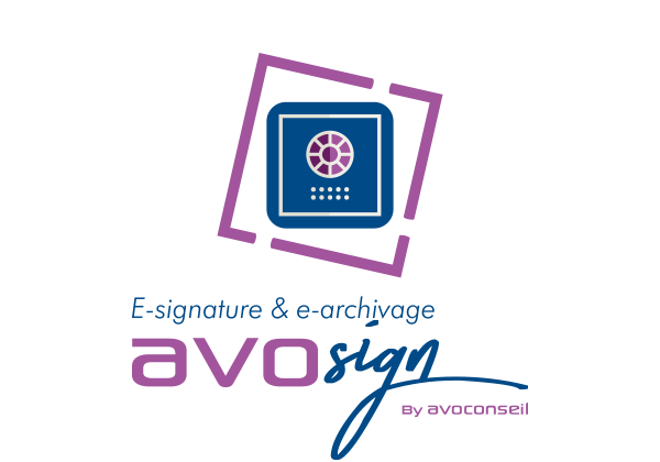 Offre Avosign