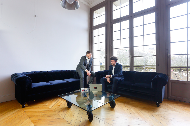cabinet d 39 avocats sp cialistes angers avoconseil. Black Bedroom Furniture Sets. Home Design Ideas